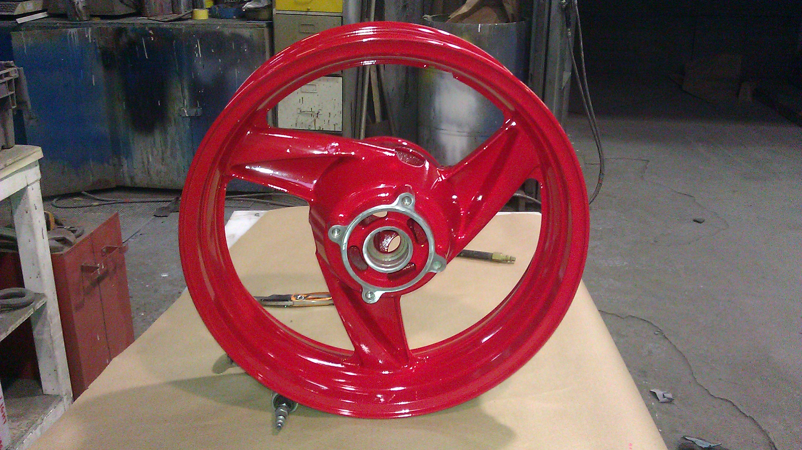 powder-coat-13-2