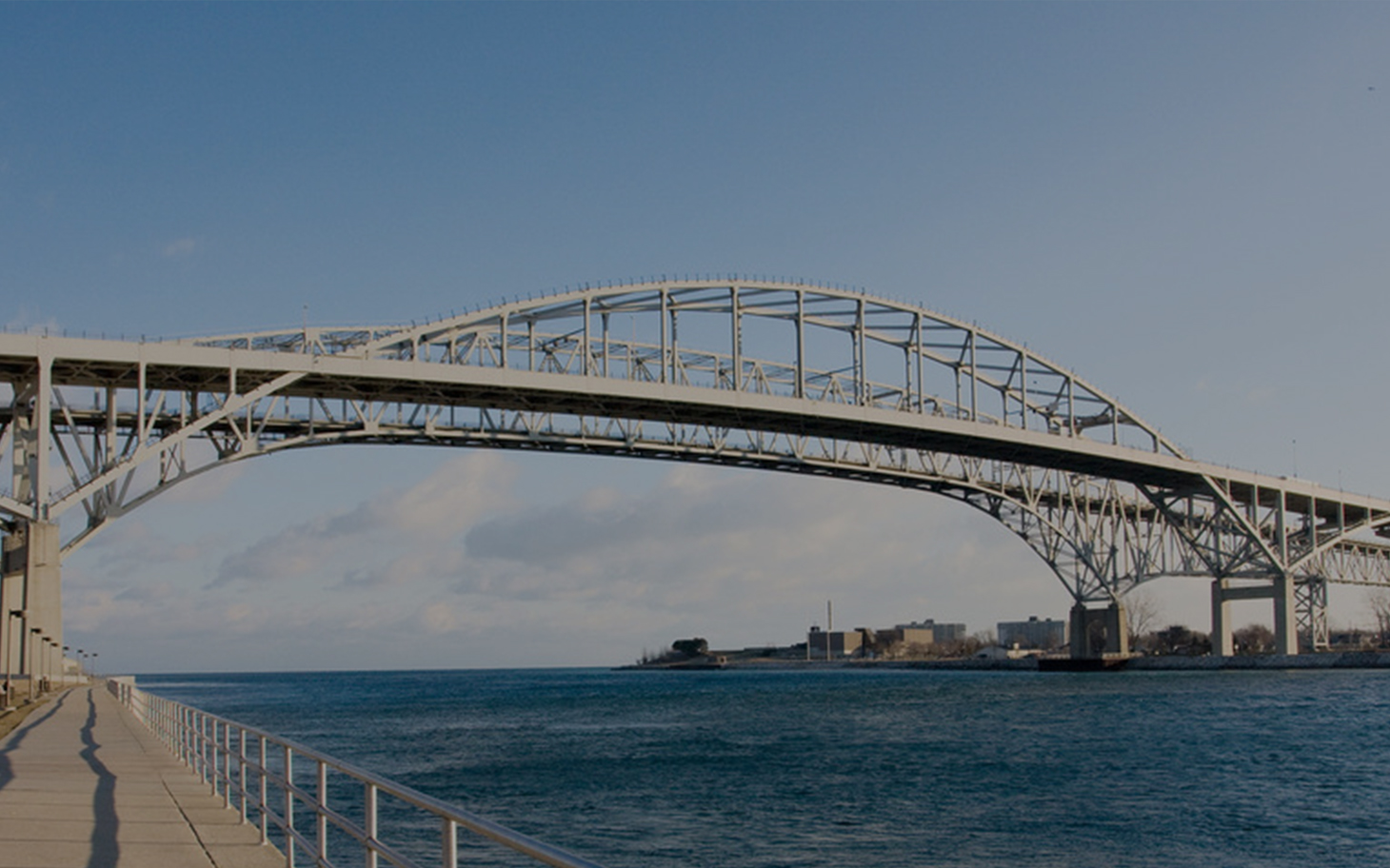 port-huron-fismi